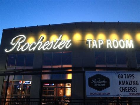 rochester tap room rochester lions fundraiser coming up at rochester tap room rochester rochester mi patch