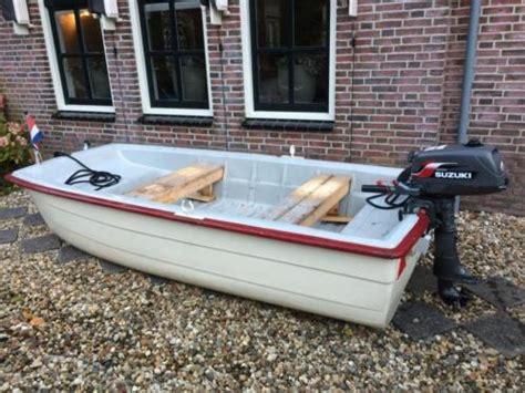 roeiboot sport roeiboten watersport advertenties in nederland