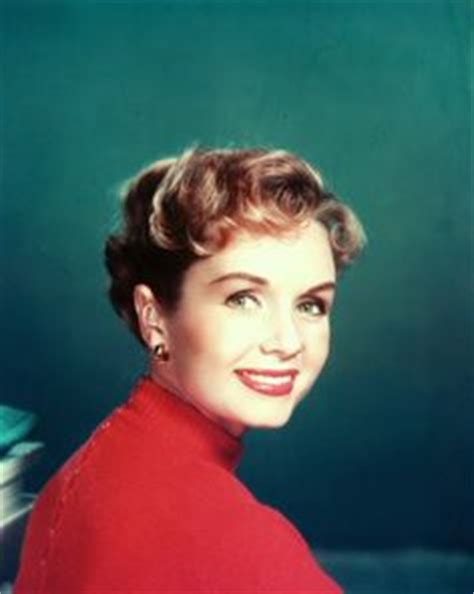 a slice of cheesecake debbie reynolds in color debbie reynolds on pinterest actresses carrie fisher