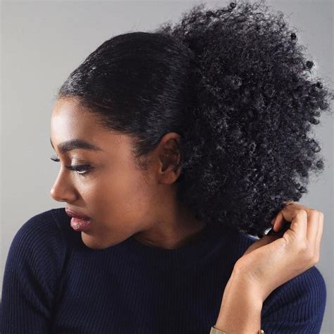 big fro puff hair and hair care big best 25 curly hair ideas on hairstyles styles for hair and