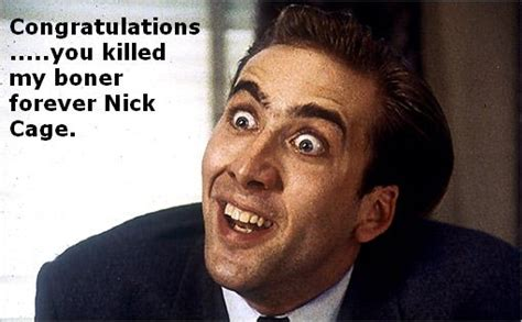 movie next nicolas cage quotes nicolas cage quotes movie image quotes at relatably com