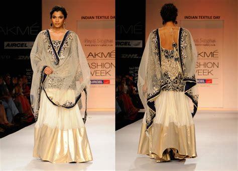 chunni draping styles girls fashion and clothing indian women fashion