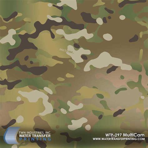 army multicam pattern multicam hydrographic film used by the u s army only