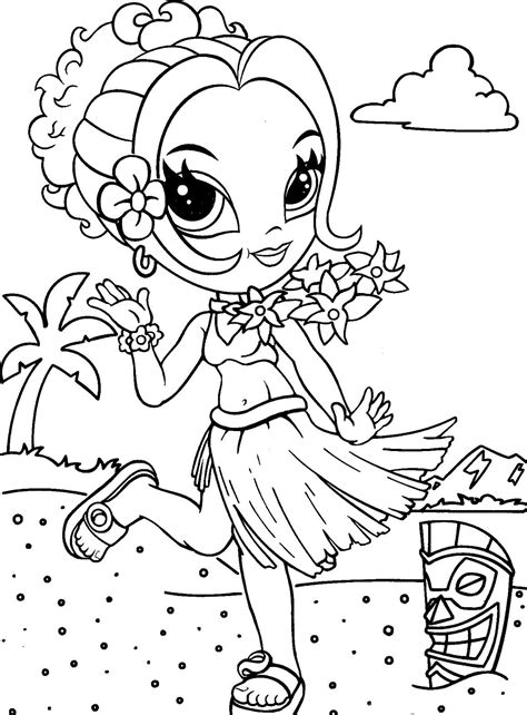 Frank Coloring Pages Glum Me Frank Coloring Pages