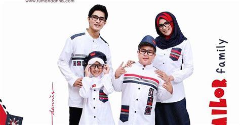 Prewalker Sailor Prepet Navy Berkualitas galeri azalia toko baju busana muslim modern dan berkualitas busana muslim dannis