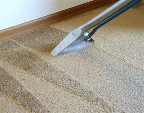 matratze reinigen lassen teppich reinigen lassen gamelog wohndesign