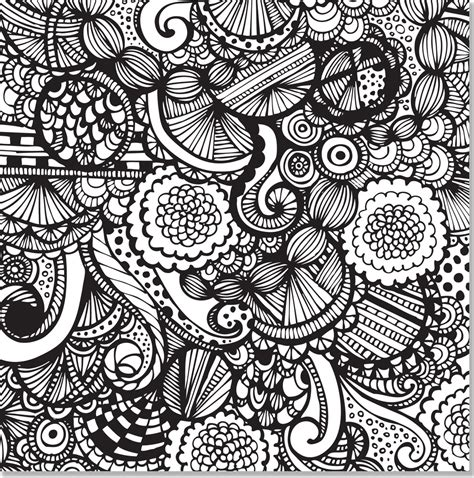 free coloring pages of stress relieving