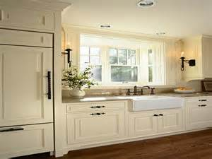 Antique Off White Kitchen Cabinets kitchen cabinets antique white kitchen cabinets creamy white kitchen