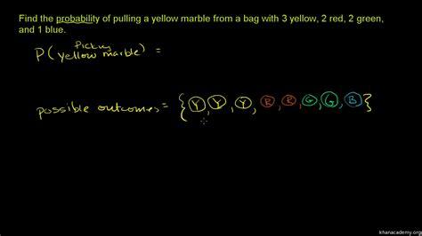 one east blue 7 8 9 probability practice worksheet angle pairs worksheet