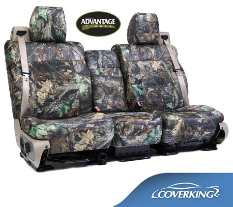 realtree camo seat covers canada new realtree advantage timber camo camouflage seat covers