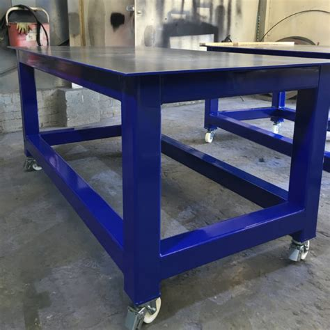 heavy duty workshop benches heavy duty workbench diy heavy duty workbench heavy duty