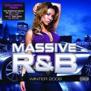 sittin up in my room lyrics blaque 808 listen and discover at last fm