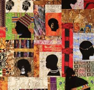 bhm american quilters as herstorians and