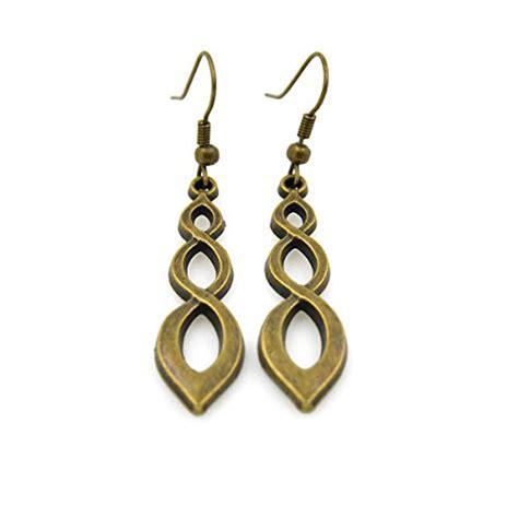 Best Earrings by Top 5 Best Earrings For Sale 2017 Giftvacations