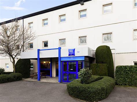 ibis liege hotel in liege ibis budget li 232 ge