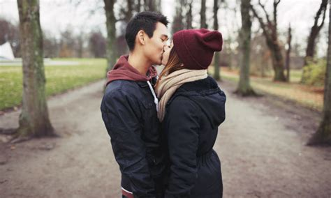 lesbian comfort how kissing empowers women by jeremy adam smith yes