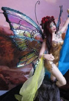 fantasy film wings 1000 images about fantasy film crafts on pinterest