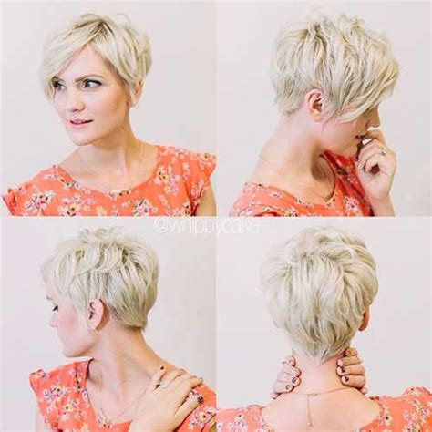 long pixie cuts over 40 15 shaggy pixie cuts short hairstyles 2017 2018 most