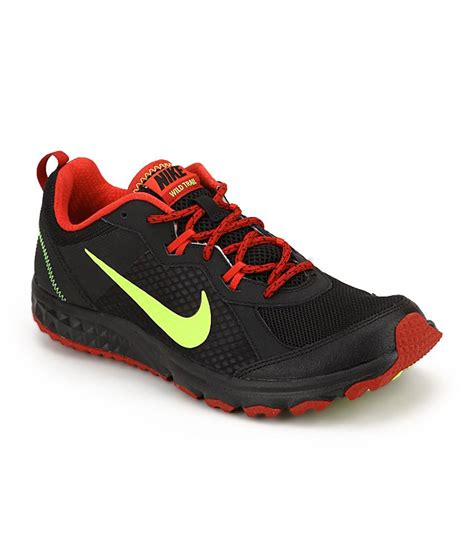 best nike trail running shoes nike trail running sports shoes buy nike trail