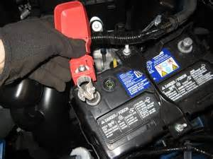 Honda Civic 2012 Battery Honda Engine Replacement Guide Honda Wiring Diagram Free