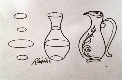teknik menggambar flora fauna dan alam benda guru seni budaya