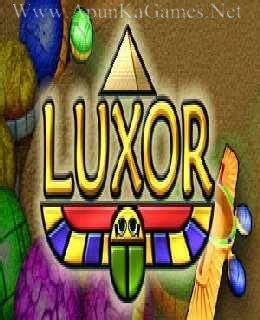 luxor game free download full version for pc with crack luxor pc game download free full version