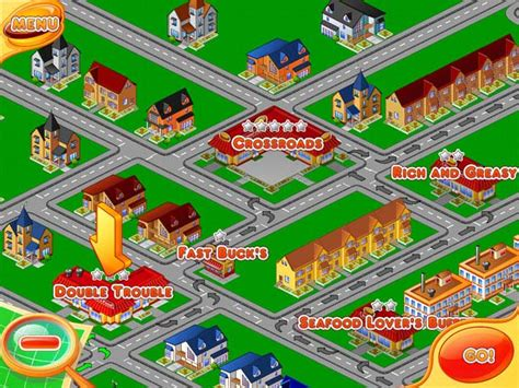 free full version of stand o food stand o food free download full version