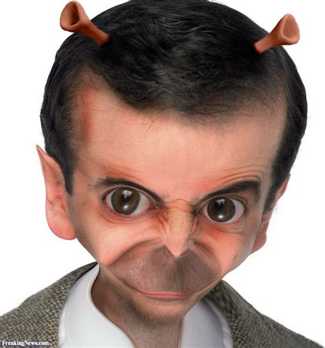mr bean pictures mr bean pictures freaking news