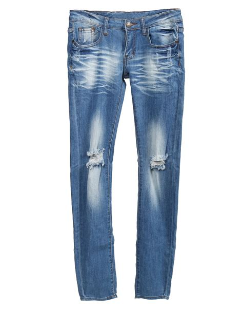 medium ripped knee ripped medium washed 2020ave