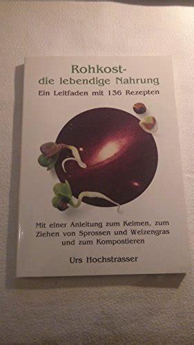 wann ist das nächste deutschlandspiel wann ist lerne wie kompostieren geht tag lerne wie
