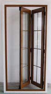 Wooden Bifold Closet Doors Bifold Wooden Doors 171 Wood Doors