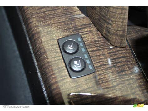 acura mdx cooled seats 2011 acura mdx advance running board photo 56597355