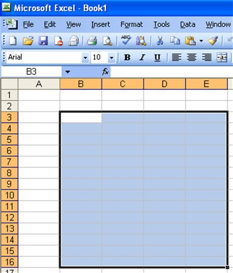 printable area microsoft word excel prints too many rows and columns microsoft office
