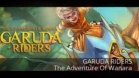 film terbaik rilis 2016 7 film animasi indonesia yang rilis di tahun 2016 youtube