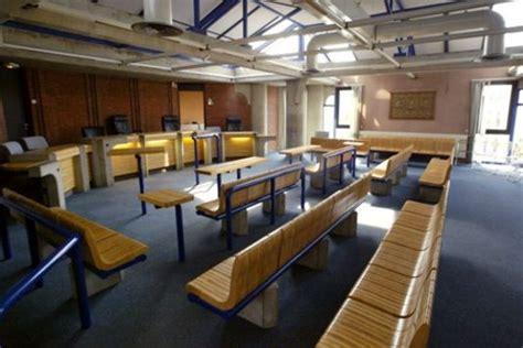 bureau d aide juridictionnelle lyon tribunal de grande instance de bobigny bureau d aide