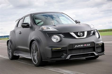 nissan juke r price nissan juke r 2 0 review 2015 drive motoring research