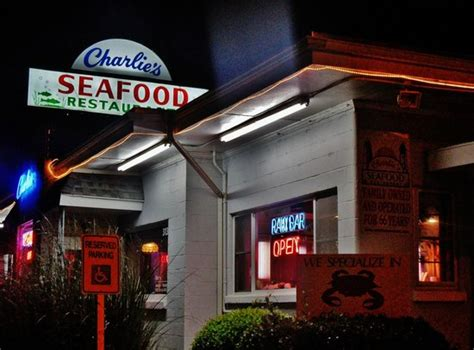 virginia best restaurants best she crab soup is no lie review of s seafood