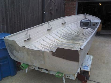 how to build a boat bench seat boat building a bench seat for a boat how to and diy