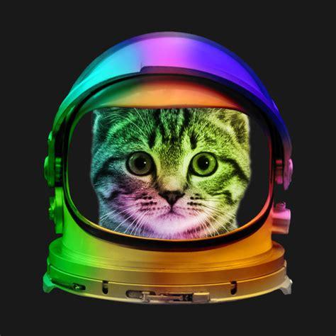 Tshirt Astronaut Cat astronaut cat astronaut t shirt teepublic