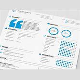graphic-designers-resume