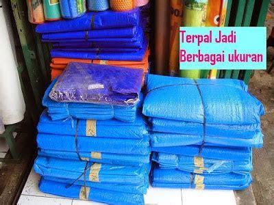 Jual Kolam Terpal Di Malang harga terpal harga terpal plastik jual terpal plastik