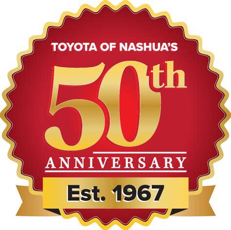 Toyota Of Nashua Toyota Of Nashua Nashua Nh Read Consumer Reviews