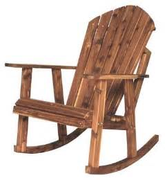 Ideas Design For Adirondack Rocking Chair Adirondack Chairs Adirondack Rocking Chair And Rocking Chairs On