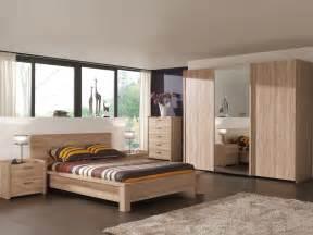mobilier chambre 224 molenbeek jean belgique