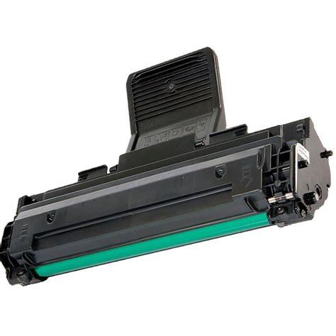 Toner Samsung Ml cartus laser toner compatibil samsung ml 1610 ml 1615
