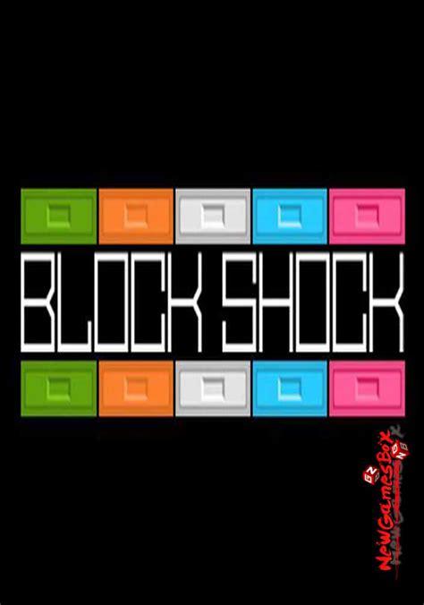 free full version pc games setup download block shock free download full version pc game setup