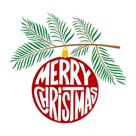 merry christmas art cuttable designs
