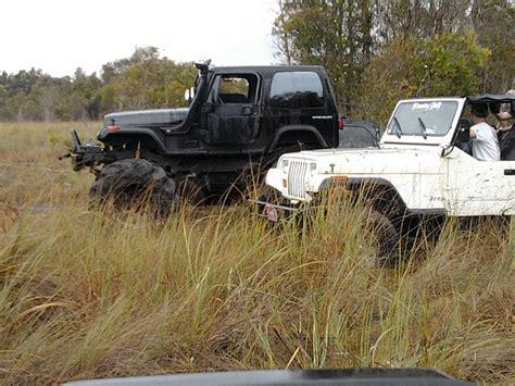 Lake Wales Jeep River Ranch Lake Wales Fl Jeep Forum