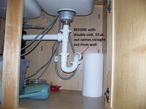 kitchen sink won t drain home design