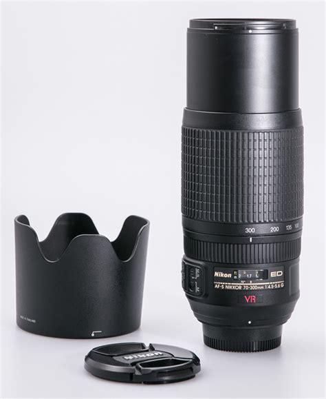Cuci Gudang Tas Kamera Untuk Canon Dslr Dan Cover cuci gudang 2015 dijual kamera lensa aksesoris baru dan second